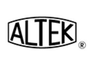 亞技機械工業有限公司 ACCUMASTER MACHINERY IND. CO., LTD.