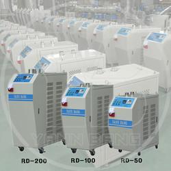 Rapid Dryer (RD)