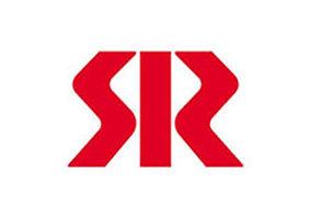 勝然超硬刀具有限公司 SHENG JAN SUPER HARD TOOL CO., LTD.