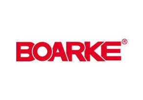 博凱機械股份有限公司 BOARKE MACHINE CO., LTD.