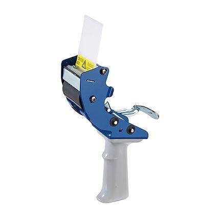 Tape DispensersT361/T366