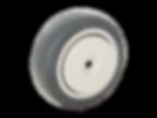 02K-t 醫療橡膠胎