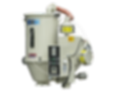 節能型料斗乾燥機