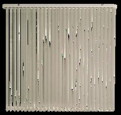 PVC Vertical Blinds - 3