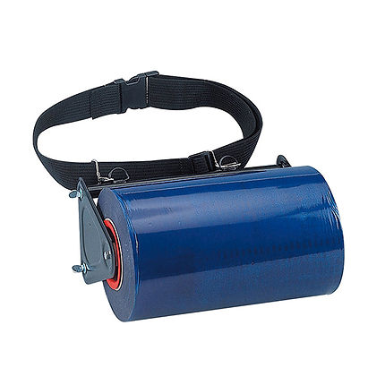 Protection Film ApplicatorsTF400/TF415