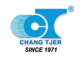 昌澤機械股份有限公司 CHANG TJER MACHINERY CO., LTD.