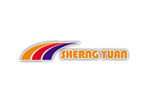 陞原木工機械有限公司 SHERNG YUAN MACHINERY CO., LTD.