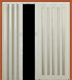 L10-001LPVS