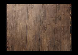 木塑板-6