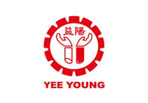 益陽工業股份有限公司 YEE YOUNG INDUSTRIAL CO., LTD.