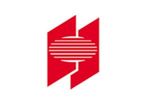 弘泉機械有限公司 HUNG CHAIN MACHINERY CO., LTD.