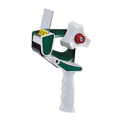 Tape DispensersT260/T261/T546/T547