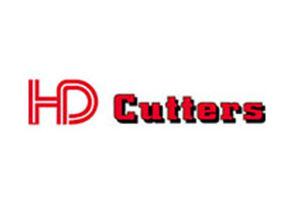 宏達製刀企業股份有限公司 HONG DAR KNIFE MFG. ENTERPRISE CORP.