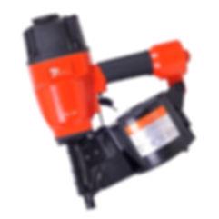 Coil Nailer-CN90