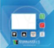 IC LCD
