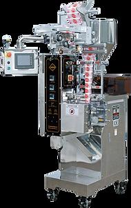 液體自動計量充填包裝機