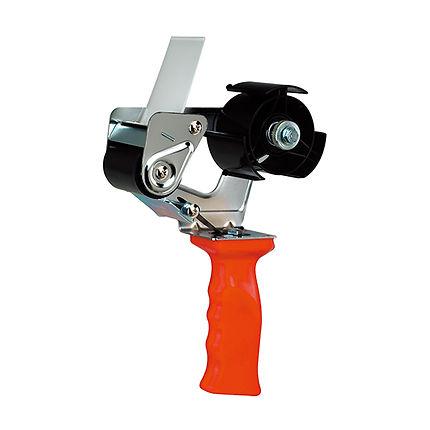 Tape DispensersT210N