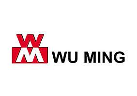 武明機械有限公司 WU MING MACHINERY CO., LTD.