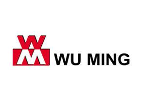 武明機械有限公司 WU MING INDUSTRIAL CO., LTD.