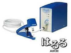 超音波釘盒機 (日本進口) AUH-30