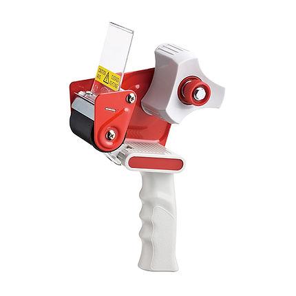 Tape DispensersT272/T273/T572/T573