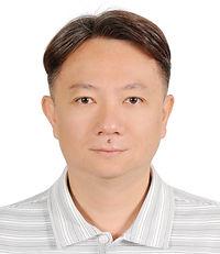 03-副理事長-林嘉信.jpg