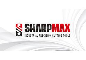 偉力精密工具股份有限公司 SHARPMAX TOOL INC.