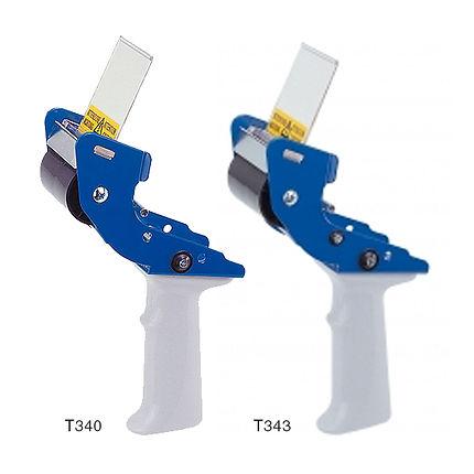 Tape DispensersT340/T343