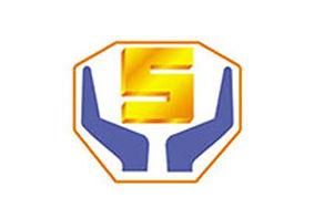 山裕機械有限公司 SHAN YU MACHINERY CO., LTD.