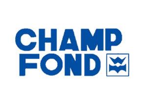 長風工業股份有限公司 CHAMP FOND MACHINERY COMPANY
