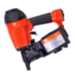 Coil Nailer-CN60