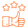 知名國際大廠電子零件-ol.png