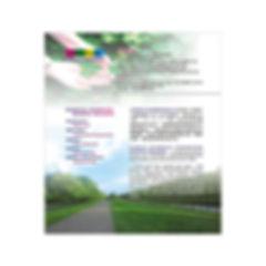 O03-海外產品 圖(3).jpg