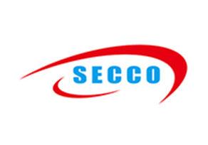 軒昆企業有限公司 SECCO ENTERPRISE CO., LTD.