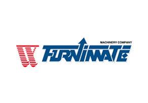 快得機械工業有限公司 FURNIMATE WOOD WORKING MACHINERY CO., LTD.