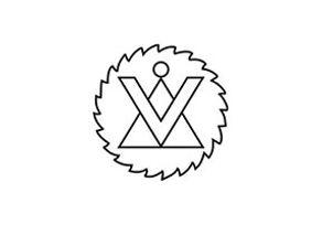勝冠機械工業有限公司 BESTMAK INDUSTRY CO., LTD.