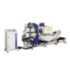 利德機器股份有限公司 ROBOTEC MACHINERY COMPANY