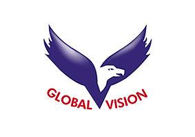 長鵬科技有限公司 GLOBAL VISION MACHINERY CO., LTD.