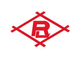 馹隆企業股份有限公司 RYH LONG ENTERPRISE CO., LTD.