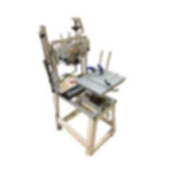 杕鑫機械有限公司 DI XIN MACHINERY CO., LTD.