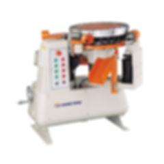 金酆木工機械有限公司 CHING FENG WOODWORKING MACHINE CO., LTD.