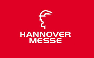2013 Hannover Messe Ming Cheng Precision