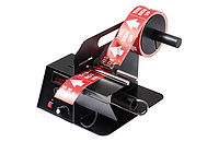 Auto Label Dispenser and VHB Tape Dispenser
