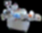 LA-320 自動雙面貼標機 (進瓶伺服導正系統)-機台大圖.png