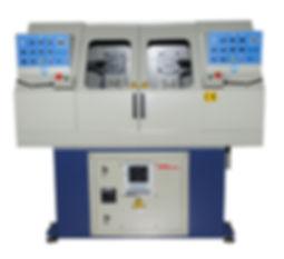 Hex wrench Biaxial Straightening Machine CK-703