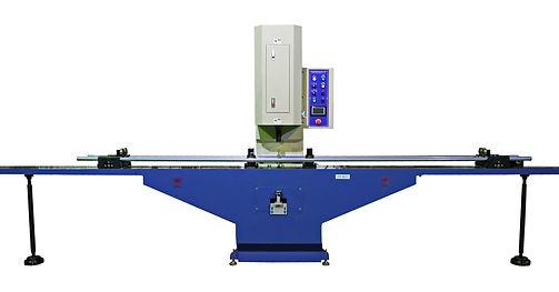 Platform Straightening Machine CK-801