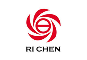 日辰機械股份有限公司 RI CHEN MACHINERY CO., LTD.