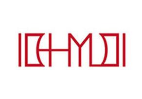 合永來機械股份有限公司 PROBAND MACHINE CO., LTD.