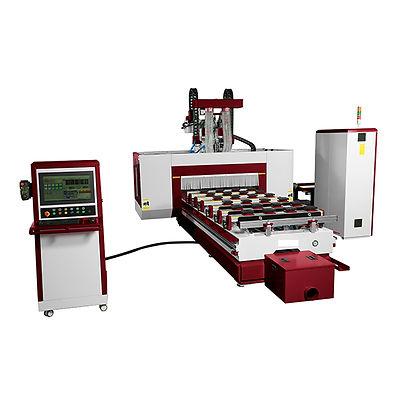 中工機械廠 CHUNG KUNG MACHINERY FACTORY