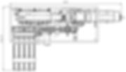 KSP3 紙卡熱壓機之收箱系統